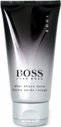 Hugo Boss Soul After Shave Balm 75ml