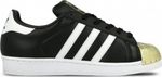 Adidas Superstar 80s BB5115