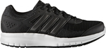 Medium 20170109164005 adidas duramo lite bb0806