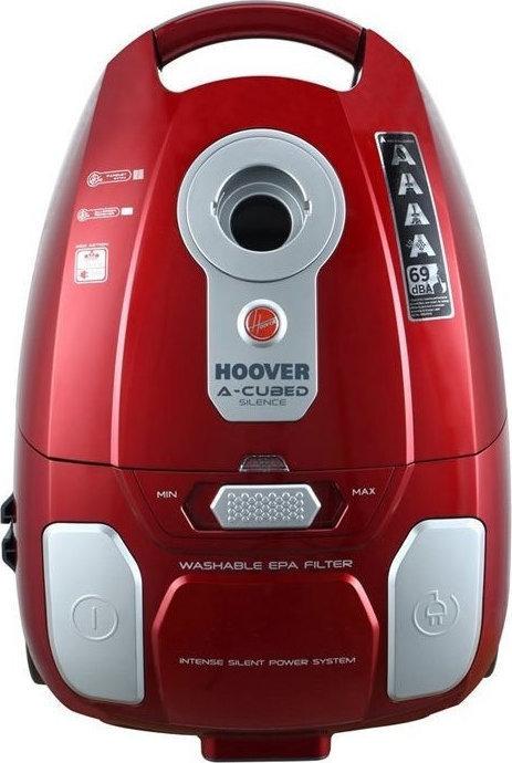 Hoover Optimum OP60ALG 011 | Ηλεκτρικές Σκούπες Skroutz.gr