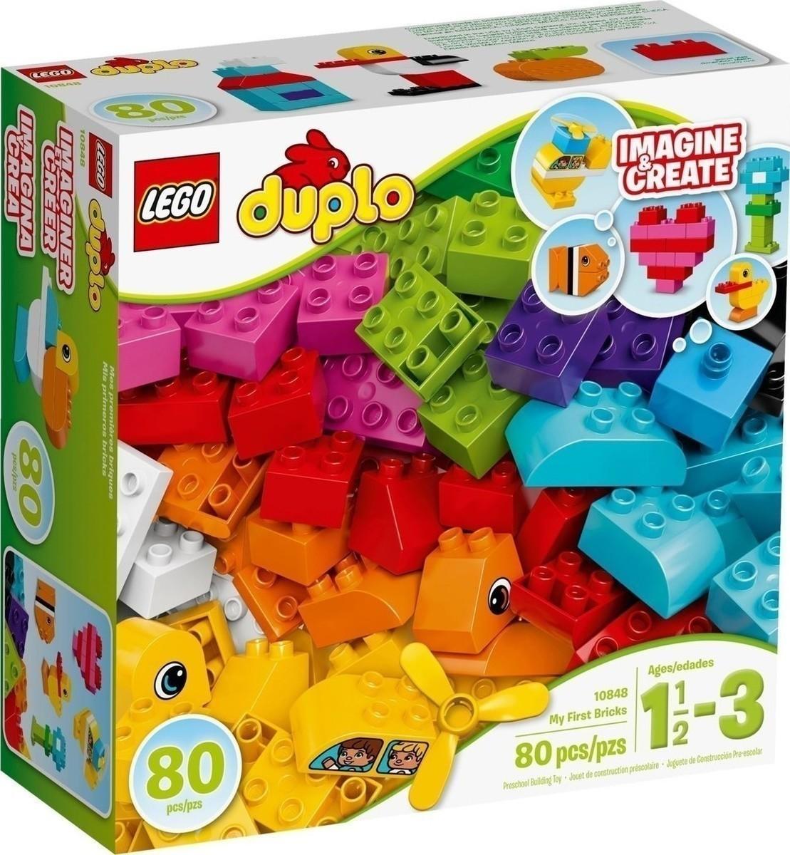 59d3d11118f Παιχνίδια Lego - Skroutz.gr