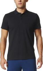 01aa728bae Adidas Essentials Basic Polo Shirt S98751