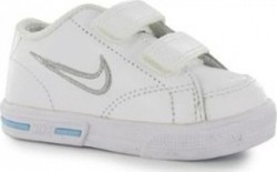 a629e2629b4 Αθλητικά Παιδικά Παπούτσια Nike - Σελίδα 65 - Skroutz.gr