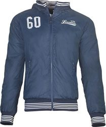 Lonsdale Boulmer 113265 Navy Blue