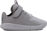 Nike Jordan Eclipse Bt 854548-033