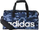Adidas Performance Graphic Team Bag Small S99958