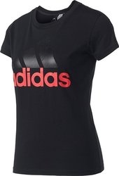 Adidas Essential Linear Tee S97217
