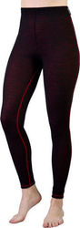 Horsefeathers Explorer Thermal Pant SW624C