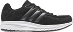 Medium 20170111094343 adidas duramo lite bb0888