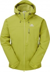 Mountain Equipment Mission Jacket ME-000853_407