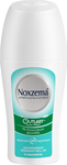 Noxzema Outlast Exotic Fresh Roll On 2 x 50ml