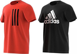 Medium 20170112140615 adidas herren adi pack 2in1 tee bk2807