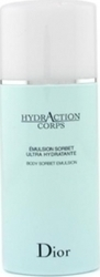 Dior Hydraction Body Sorbet Emulsion 200ml