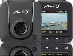 Mio MiVue 600 Drive Video Recorder