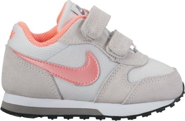 1391c0749b1 Προσθήκη στα αγαπημένα menu Nike Md Runner 2