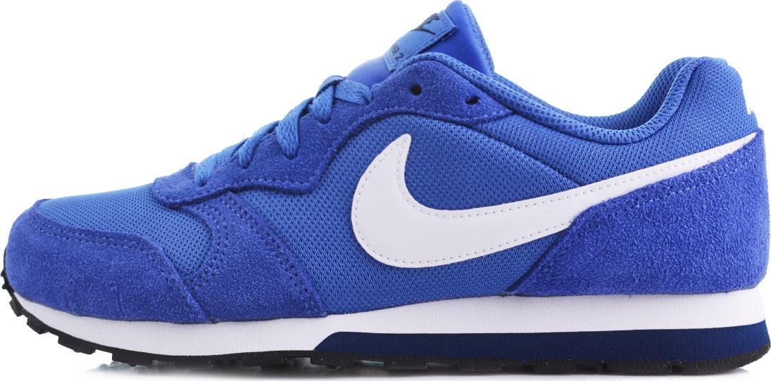 Προσθήκη στα αγαπημένα menu Nike Md Runner 2 Gs 807316-406 50a70bc78dc00
