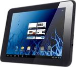 "Bitmore Linetab 701QD Plus 7"" (8GB)"