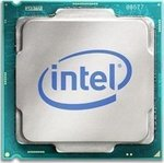 Intel Core i7-7700K Tray