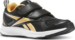 Reebok Almotio RS 2V BD4280