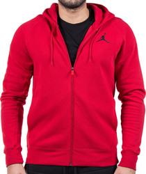 jordan - Αθλητικές Ζακέτες Nike - Skroutz.gr 24afba7d6da