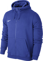 Nike Team Club Fz Hoody 658497-463