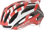Specialized Prevail SW Red