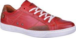9c3fdb99dcd Sneakers Κόκκινα - Σελίδα 7 - Skroutz.gr