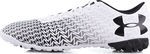 Under Armour Cf Force 3.0 1278821-100