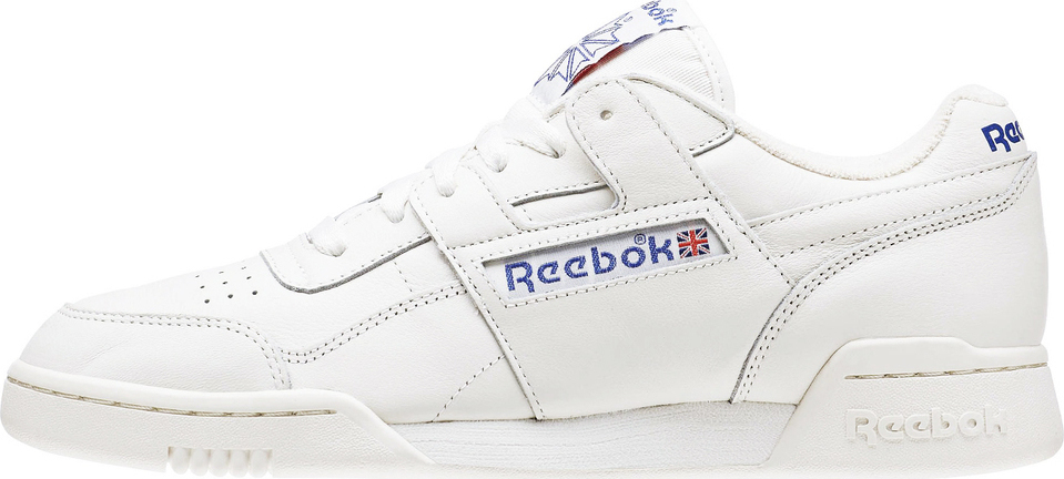 6b4ee30bb89 reebok sneakers skroutz off 65% - www.ferre-lefruitier.com