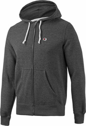 Champion Full Zip Hooded Sweatshirt 209906-8923