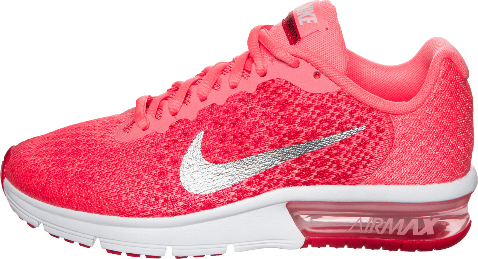 174e18a3a1d nike air max - Αθλητικά Παιδικά Παπούτσια Nike - Skroutz.gr