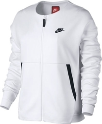Nike Sportswear Tech Fleece Jacket 803585-100