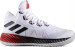Adidas Energy Bounce BW0523