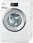 Miele WMV963 WPS PWash & TDos XL