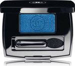 Chanel Ombre Essentielle Soft Touch Eyeshadow 116 Swing