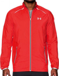 Under Armour Launch Storm Running Jacket 1253577-984