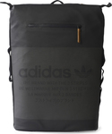 Adidas Bp Day BK6737