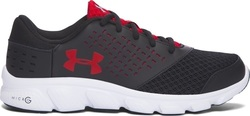 Under Armour Micro G 1285434-001