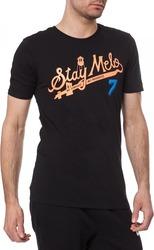 d92dd8d4884833 nike jordan - Αθλητικές Μπλούζες Nike T-shirt - Skroutz.gr
