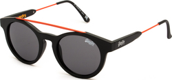 Superdry SDS High Brow 104