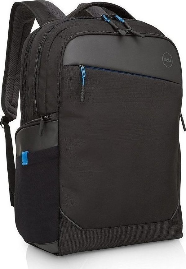 daf4c9bb8a Dell Professional Backpack 17.3