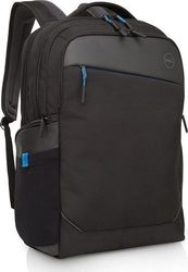 Dell Professional Backpack 17.3""