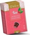 Obere Nespresso Berries Tea 120caps