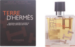 Hermes Terre D'Hermès The H Bottle Eau de Parfum 75ml