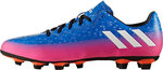 Adidas Messi 16.4 FXG BB1030
