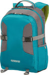 American Tourister Urban Groove Laptop Backpack 14.1""