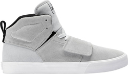 Supra Rock Light Grey 08016-042-M
