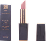 Estee Lauder Pure Color Envy Lustre Nude Reveal