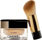 Chanel Sublimage Le Teint Cream 40 Beige 30ml