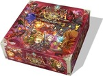 Cool Mini Or Not Arcadia Quest: Inferno